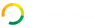 Find jobs in Dubai, UAE, Saudi Arabia, Qatar, Kuwait