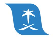 General Authority of Civil Aviation (GACA)