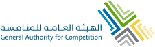 General Authority for Competition