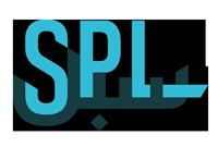 Saudi Post| SPL